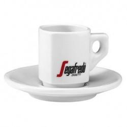 Tasse Cappuccino Segafredo
