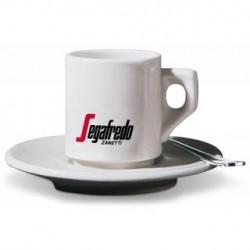 Tasse Espresso Segafredo