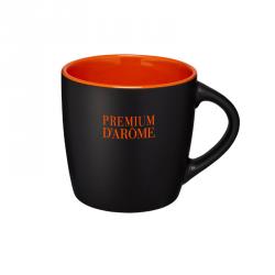 Mug Premium d'Arôme