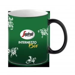 Mug thermoréactif Intermezzo BIO