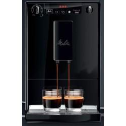 MACHINE A CAFE MELITTA CAFFEO SOLO