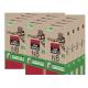 En 12 boîtes de 10 capsules